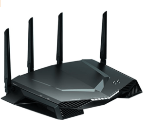NETGEAR Nighthawk Pro Gaming Review