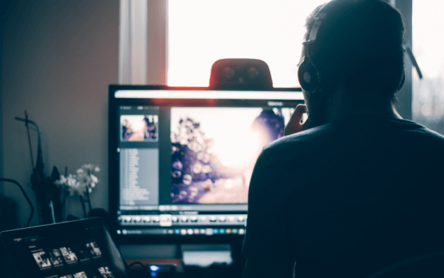 What Video Editing Software Do Youtubers Use