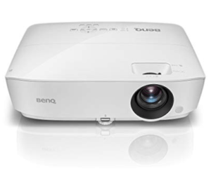 BenQ MS524AE SVGA Business Projector