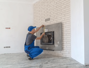 fireplace-install