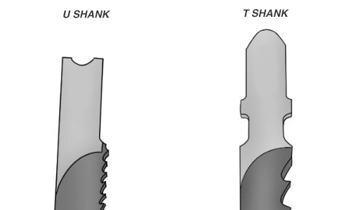 t-and-u-shank