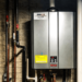 Best Electric Tankless Water Heater 2021 Reviews & Buying Guides