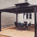 Best Hardtop Gazebos for Your Backyard Review 2021