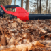 Top 5 Most Powerful Leaf Blowers