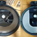 Roomba 890 vs Roomba 960 – Which iRobot Vacuum is Best for You?