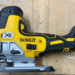 Best Cordless Jigsaws 2021 – Review & Buyer's Guide